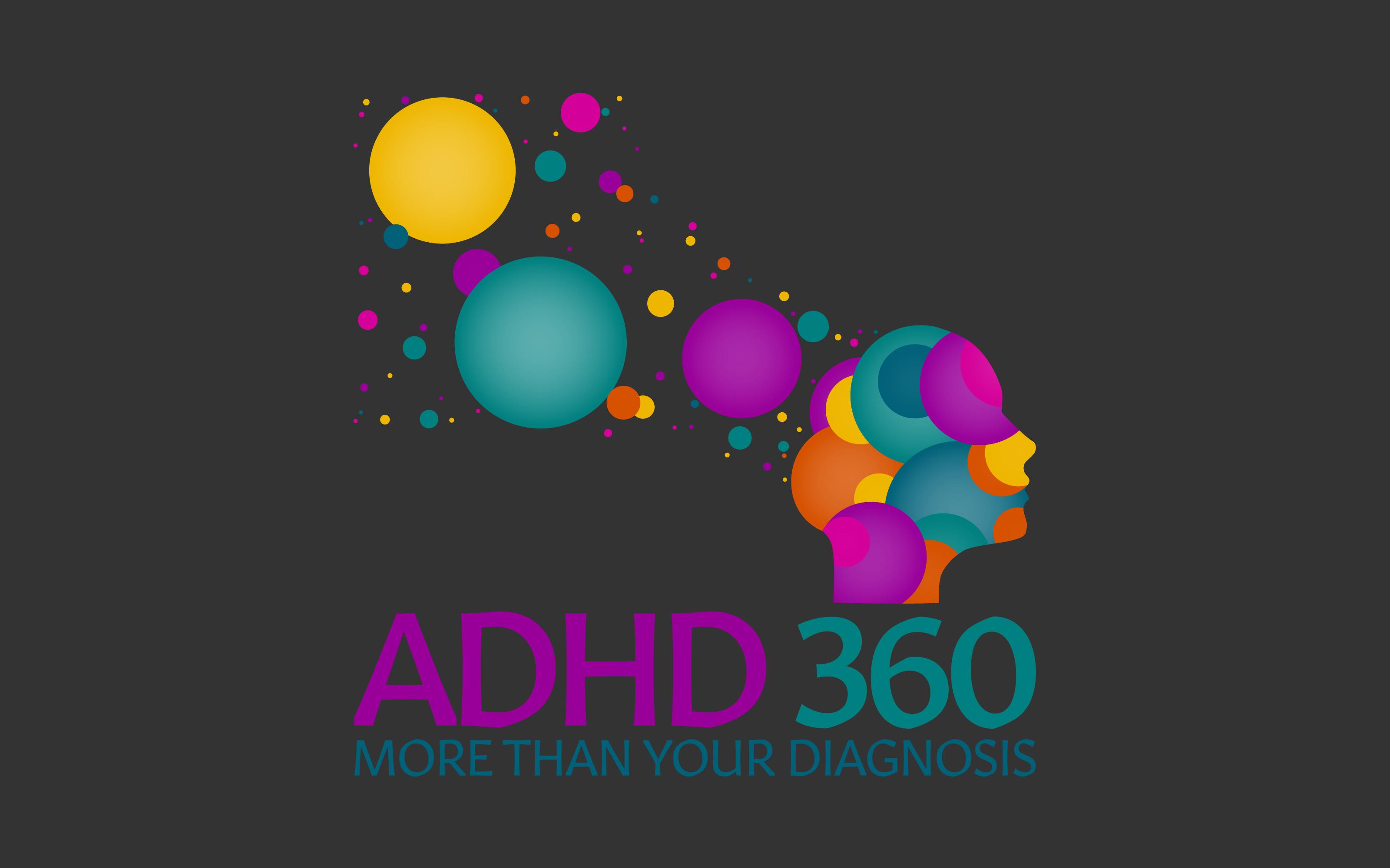 ADHD-360-001-dark