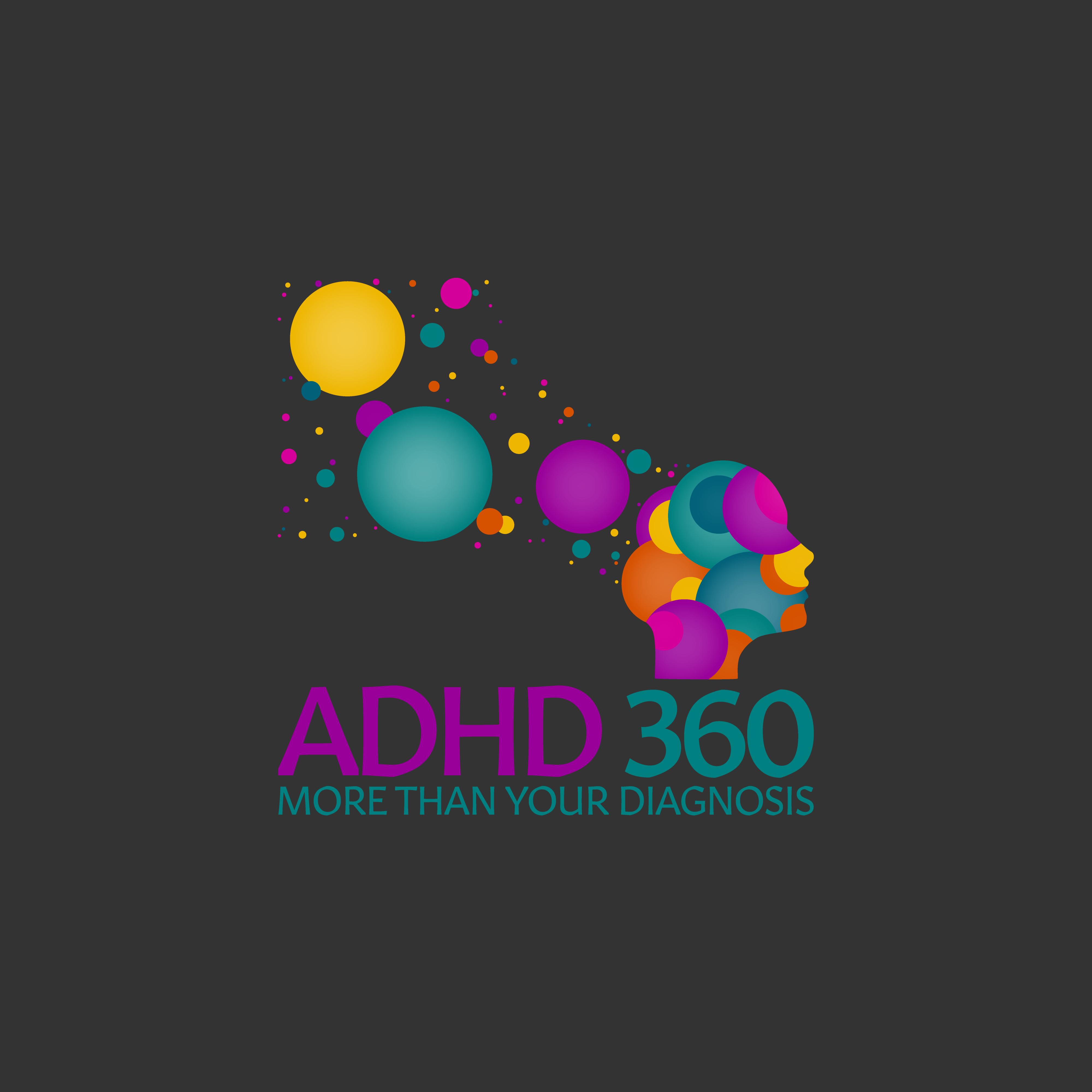 ADHD-360-logo-001