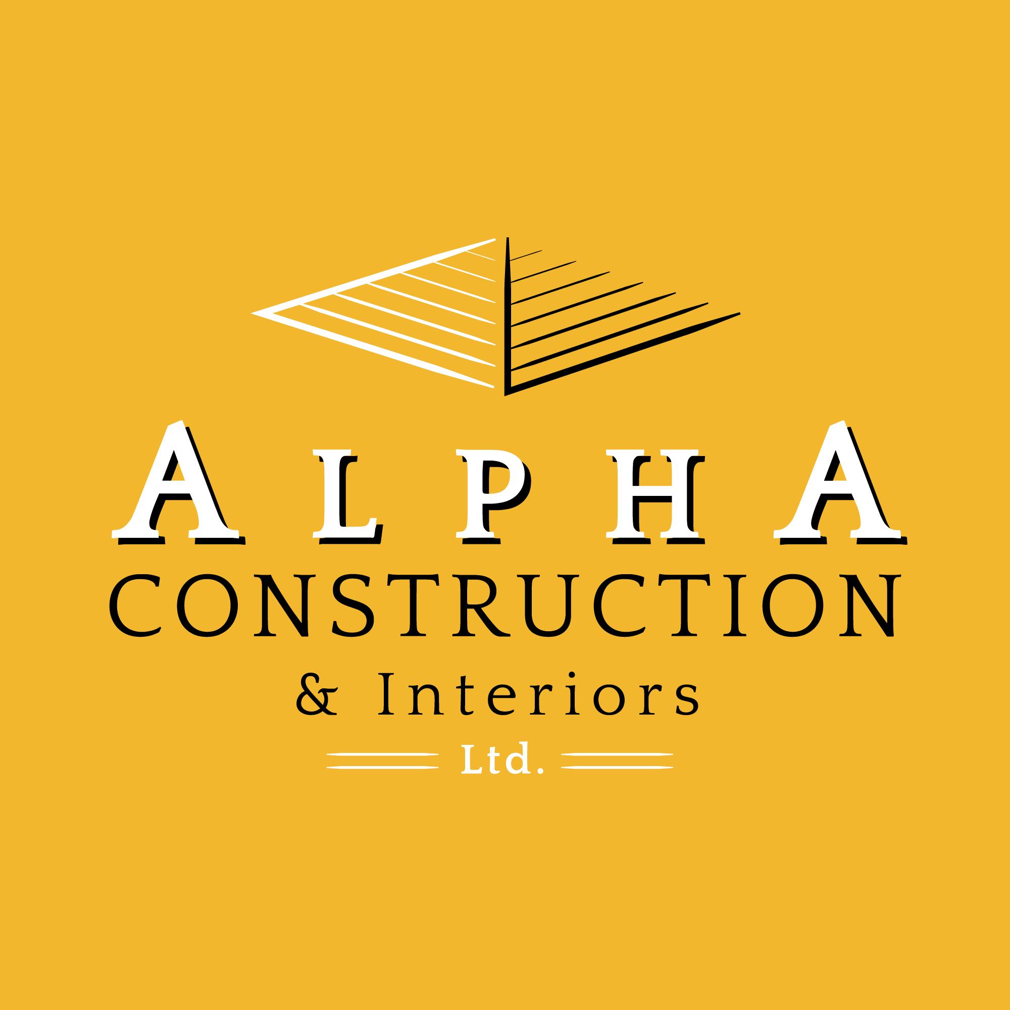 Alpha-contstruction-logo-001