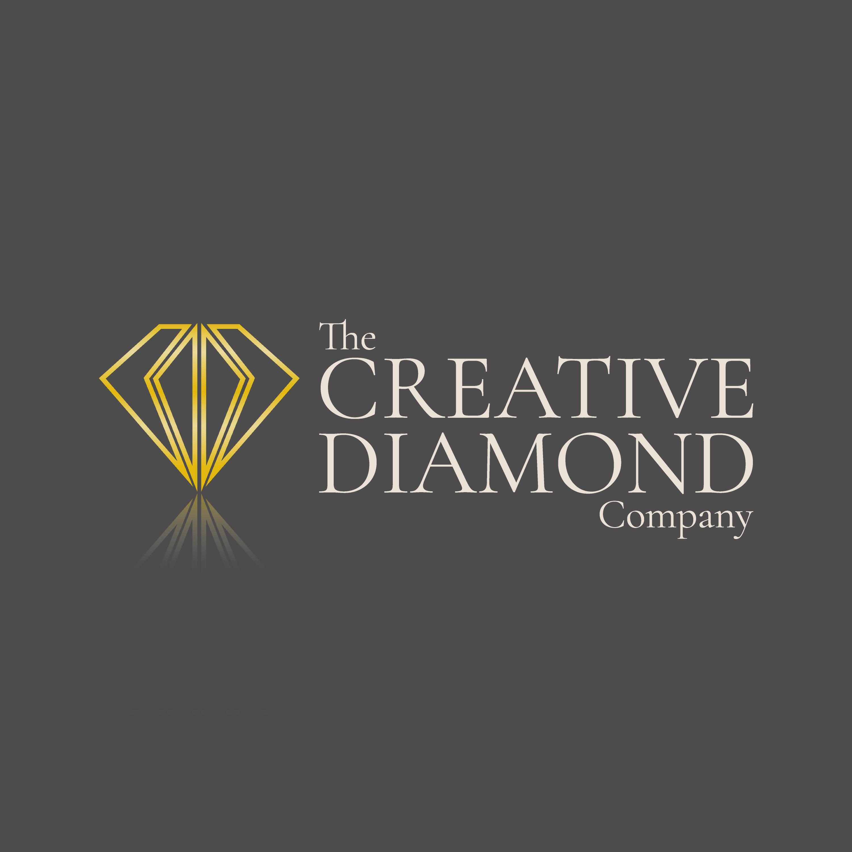 CDC-Logo-001