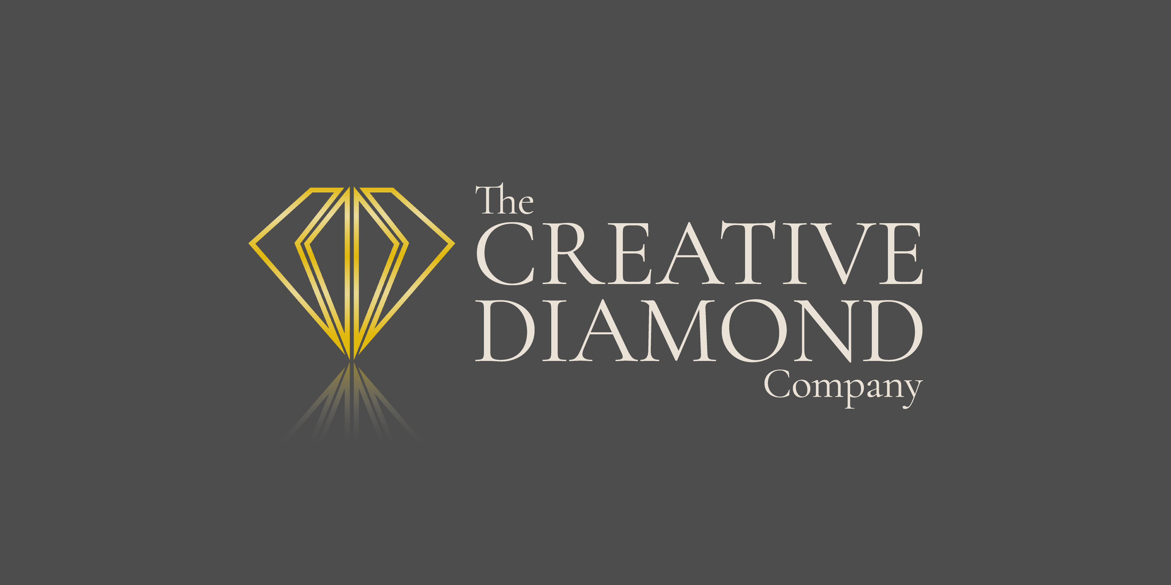 Creative Diamond Company