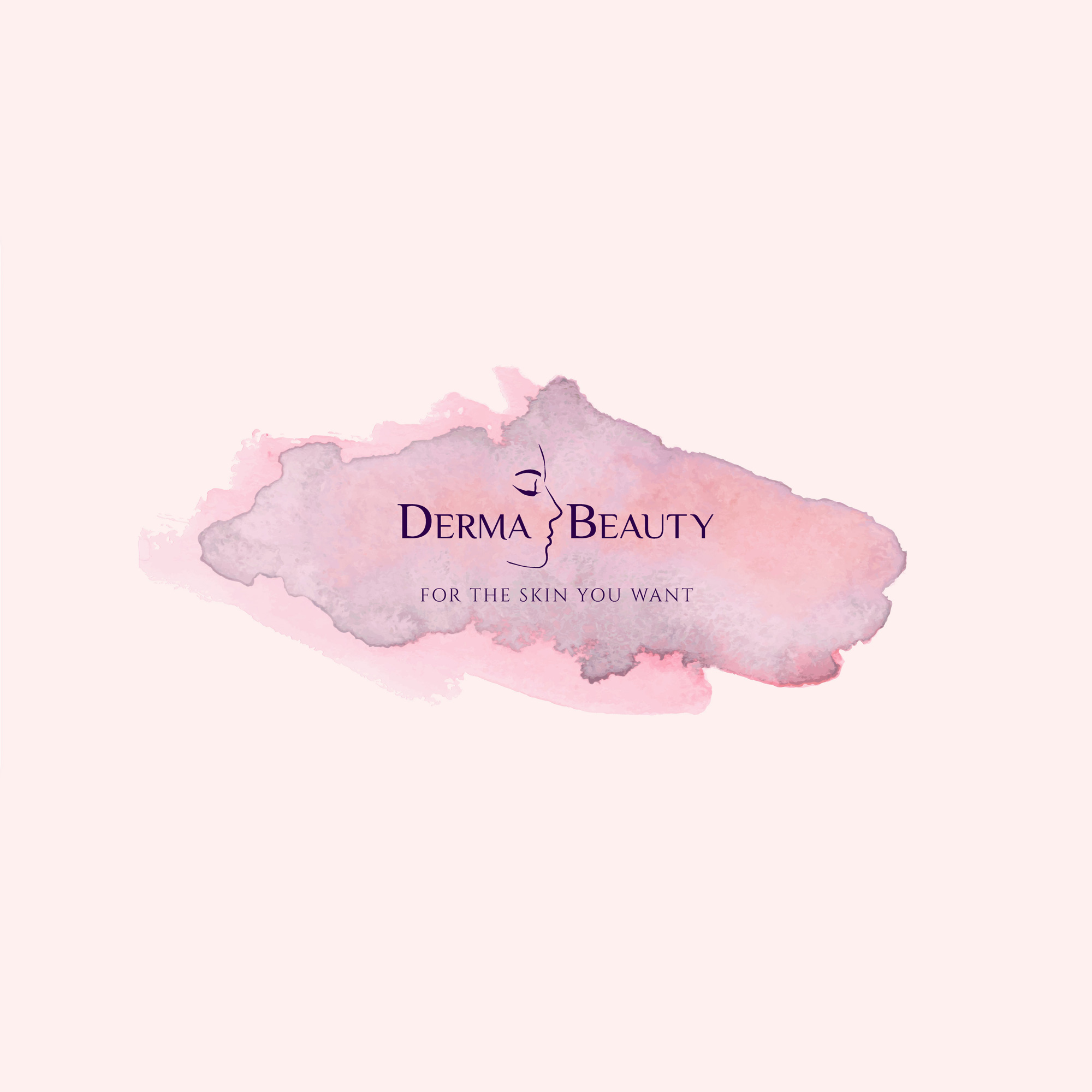 Derma-Beauty-4000