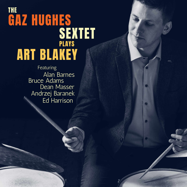 Gaz-Hughes-Album-Artwork-003