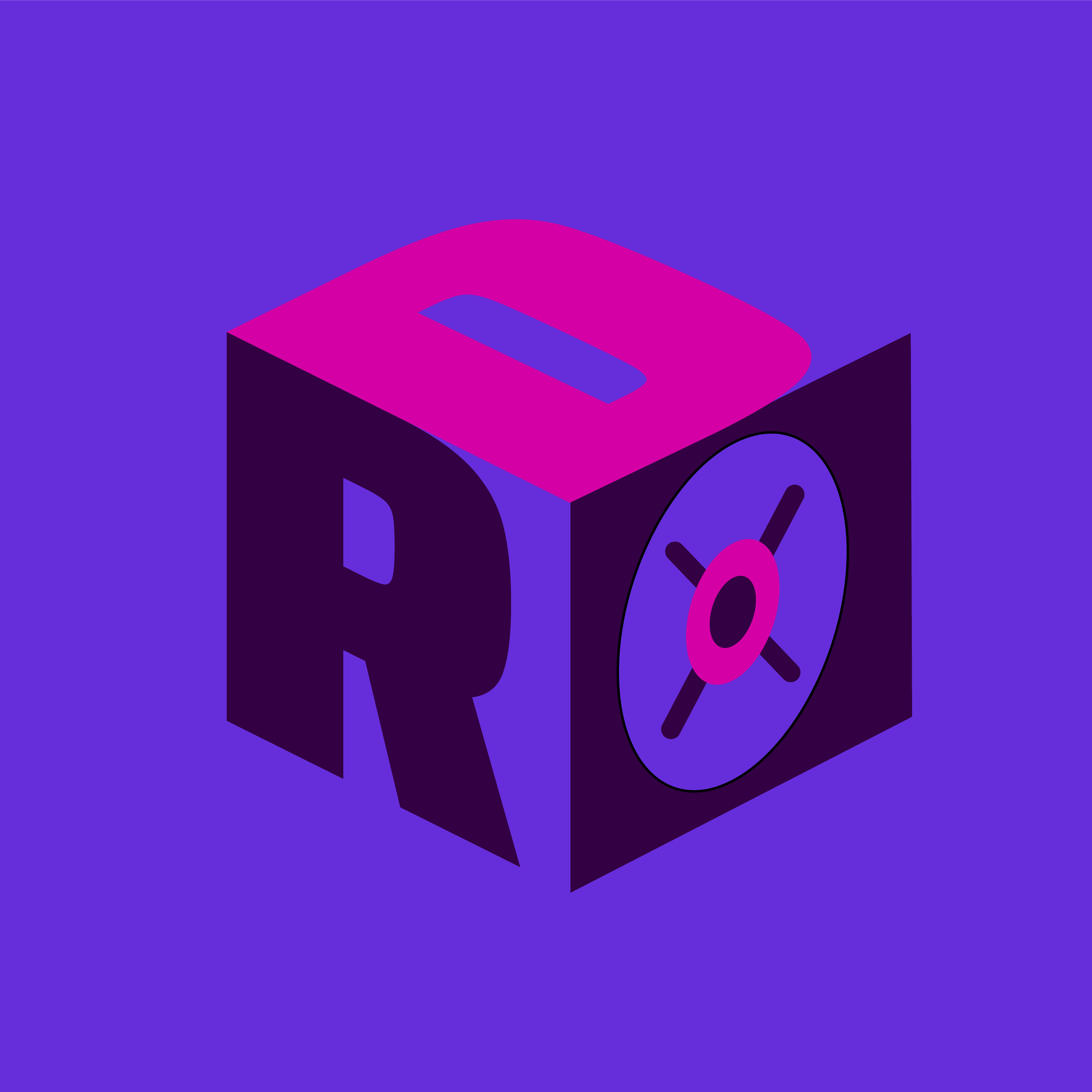 RDvault-Logo-004