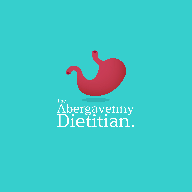 Abergavenny Dietitian