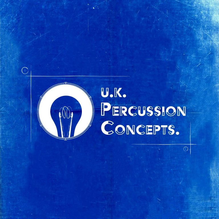 UK-PErcussion-concepts-logo-002