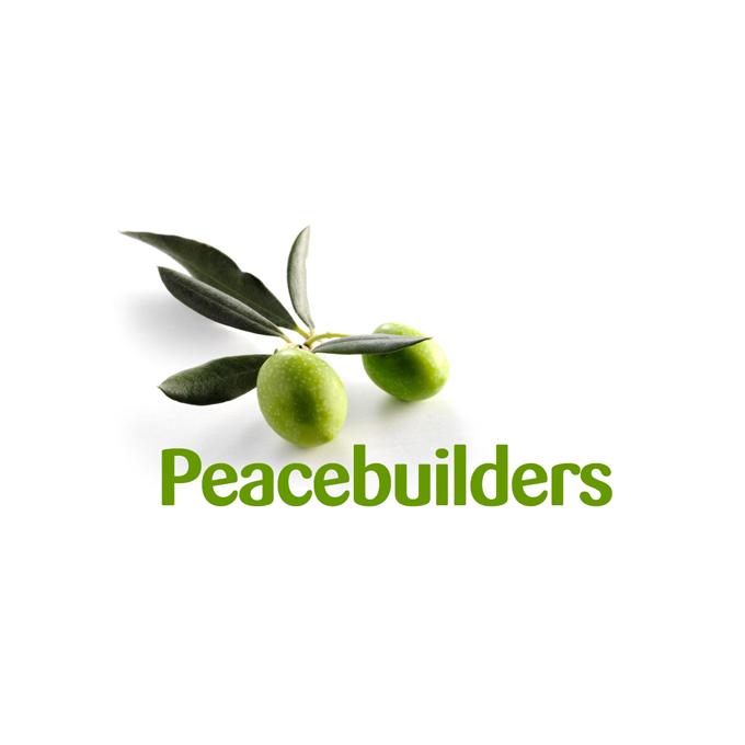 peacebuilders-logo-002