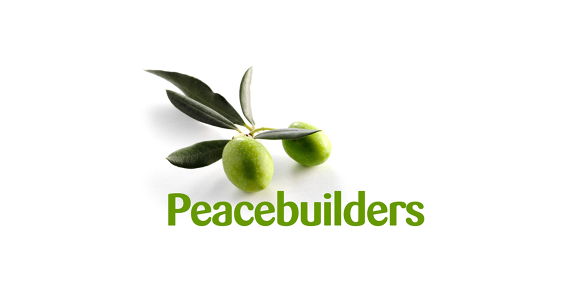 peacebuilders-logo-003