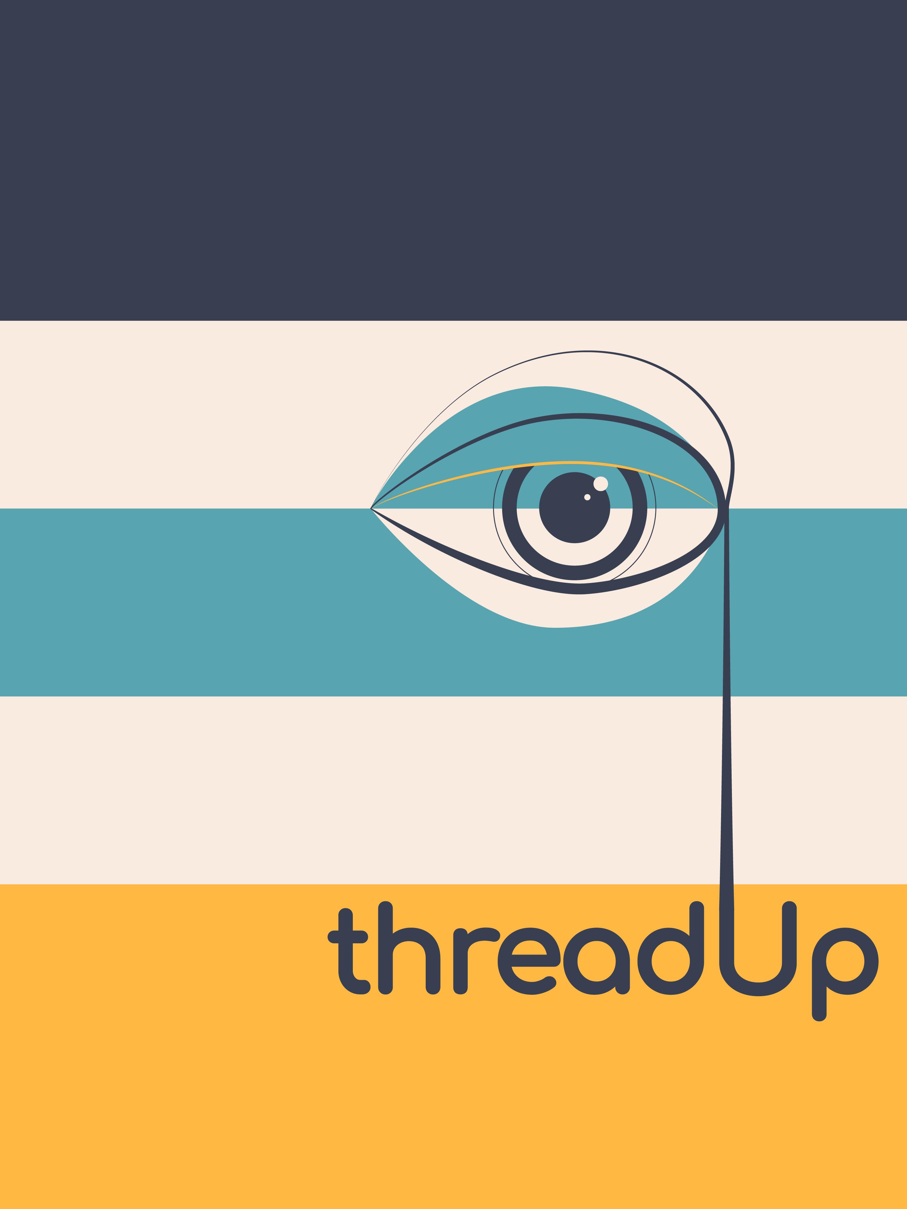 threadUp-LOGO-003