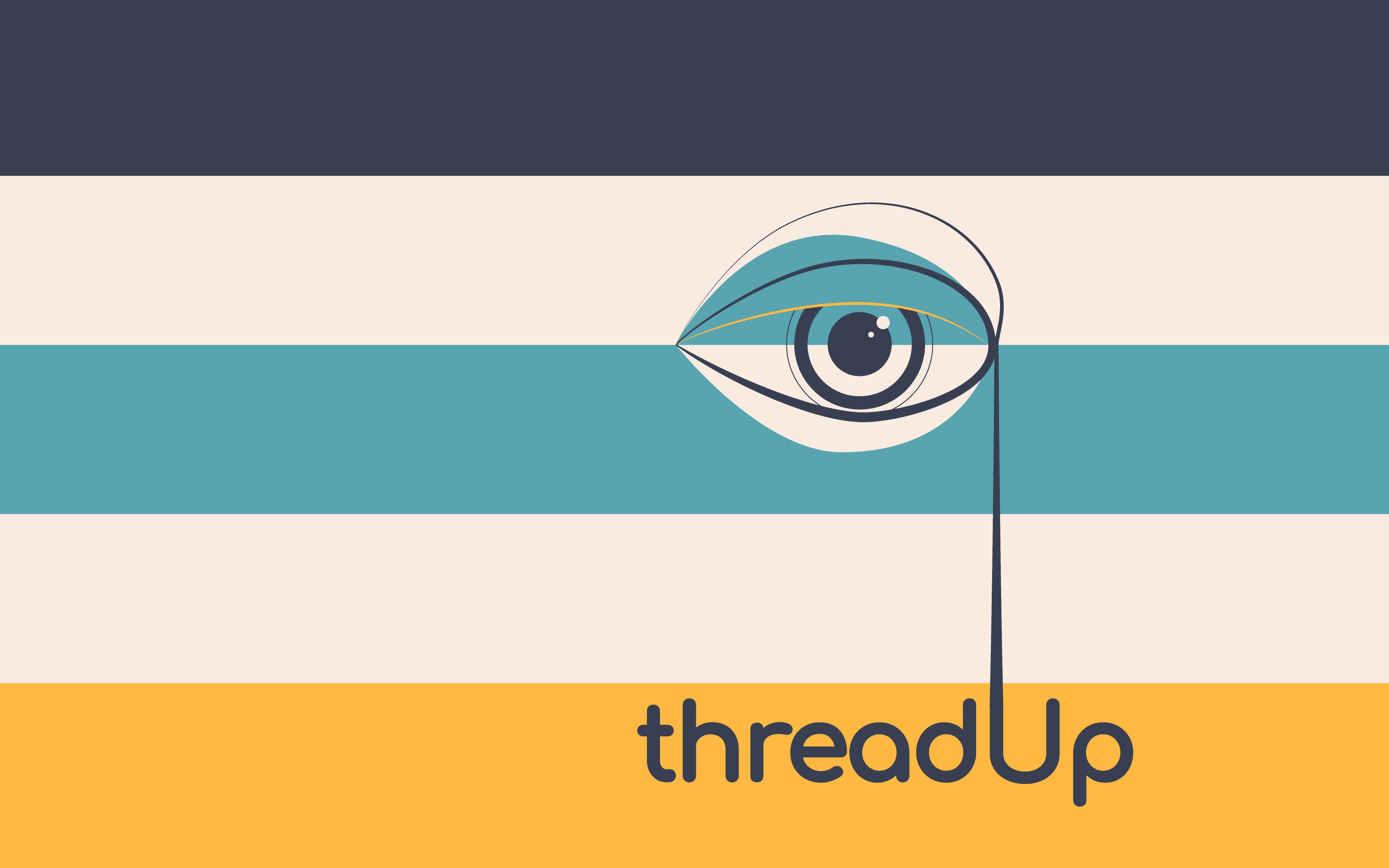 thread Up