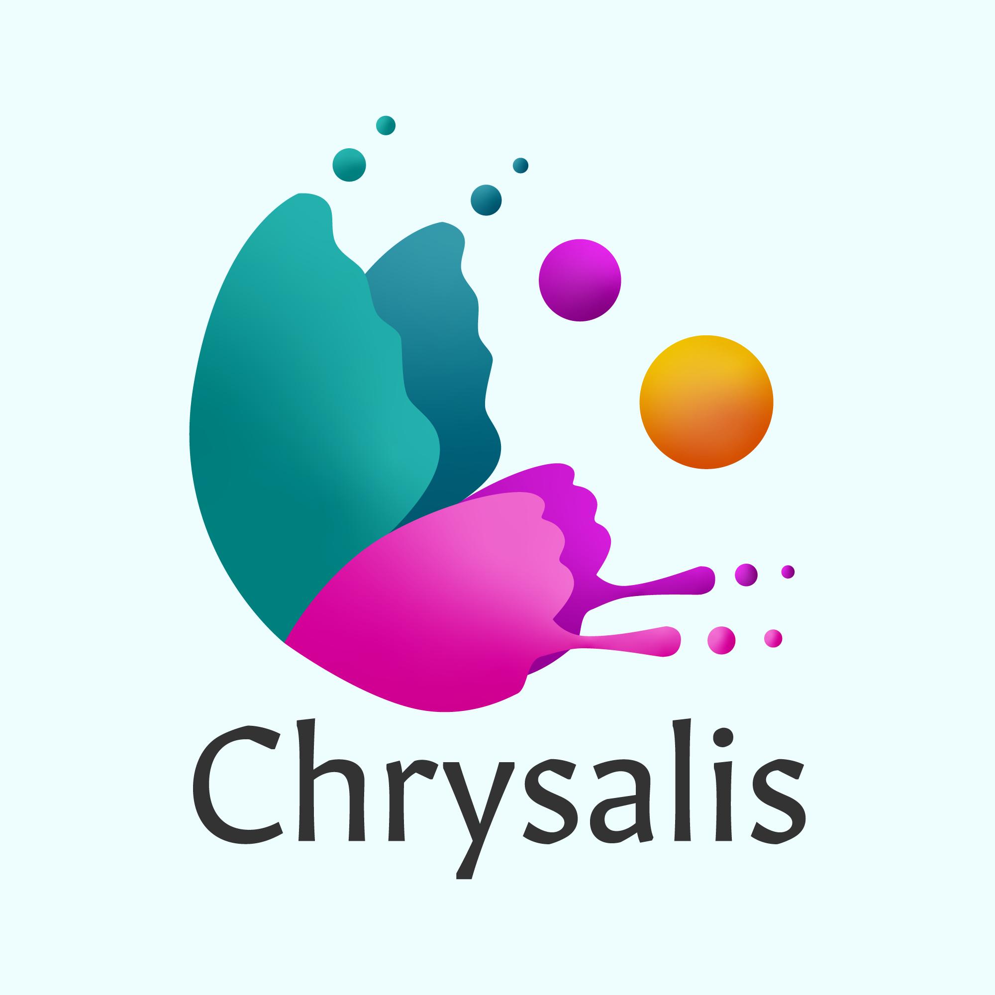 Chrysalis-2000x2000